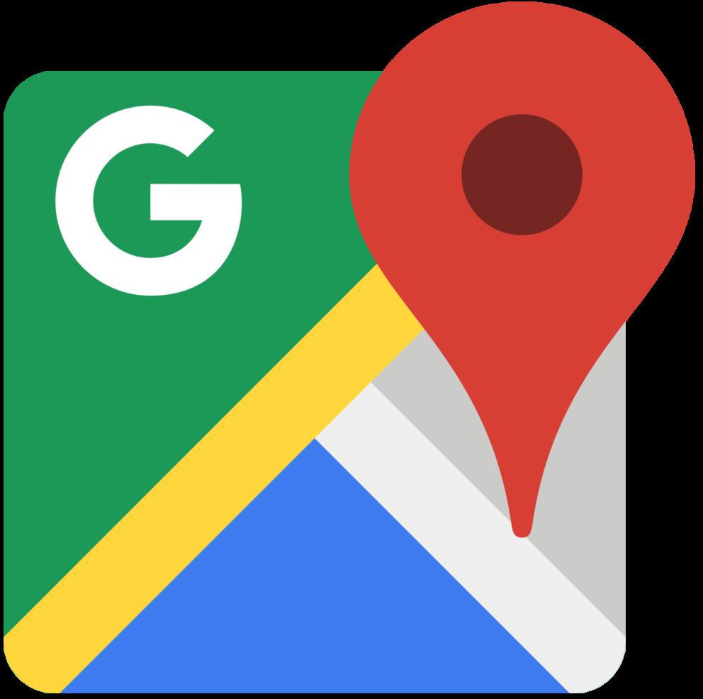 Sitexpress - Google Maps